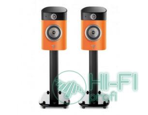 Акустическая система Focal Sopra 1 Electric Orange