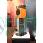 Акустическая система Focal Sopra 1 Electric Orange фото 3