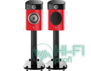 Акустическая система Focal Sopra 1 Imperial Red