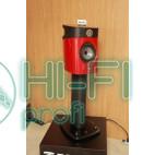 Акустическая система Focal Sopra 1 Imperial Red фото 2