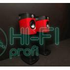 Акустическая система Focal Sopra 1 Imperial Red фото 3
