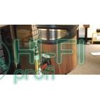 Акустическая система Focal Sopra 1 Walnut Veineer фото 3