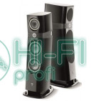 Акустическая система Focal Sopra 2 Black Lacquer фото 2