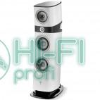 Акустическая система Focal Sopra 2 Carrara White фото 2