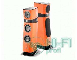 Акустическая система Focal Sopra 2 Electric Orange