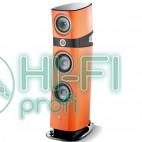 Акустическая система Focal Sopra 2 Electric Orange фото 2
