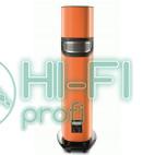 Акустическая система Focal Sopra 2 Electric Orange фото 4