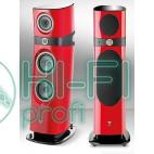 Акустическая система Focal Sopra 2 Imperial Red фото 3