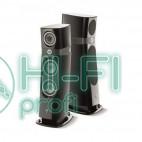 Акустическая система Focal Sopra 3 Black Lacquer фото 3