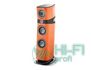 Акустическая система Focal Sopra 3 Electric Orange