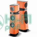Акустическая система Focal Sopra 3 Electric Orange фото 3