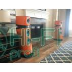Акустическая система Focal Sopra 3 Electric Orange фото 2