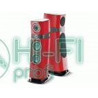 Акустическая система Focal Sopra 3 Imperial Red фото 3