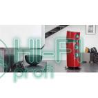Акустическая система Focal Sopra 3 Imperial Red фото 2