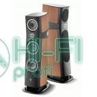Акустическая система Focal Sopra 3 Walnut Veineer фото 3