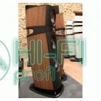 Акустическая система Focal Sopra 3 Walnut Veineer фото 2