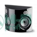 Акустическая система Focal Sopra Surround BE Black Lacquer фото 2