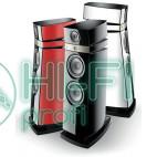 Акустическая система Focal Stella Utopia EM Hot Chocolate фото 4