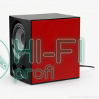 Сабвуфер Focal Sub Utopia EM Imperial Red фото 2