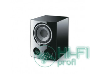 Сабвуфер Focal Sub Utopia EM Warm Grey