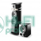 Сабвуфер Focal Sub Utopia EM Warm Grey фото 2