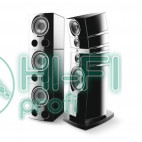 Сабвуфер Focal Sub Utopia EM Warm Grey фото 3