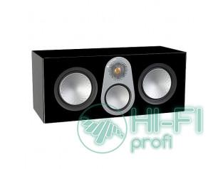 Акустическая система Monitor Audio Silver Series C350 Black Gloss