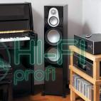 Акустическая система Monitor Audio Silver Series 500 White фото 2