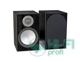 Акустическая система Monitor Audio Silver Series 100 Black Oak