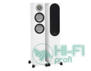 Акустическая система Monitor Audio Silver Series 200 White