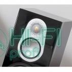 Акустическая система Monitor Audio Silver Series 300 Black Gloss фото 3