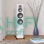 Акустическая система Monitor Audio Silver Series 300 Black Oak фото 3