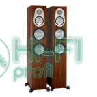 Акустическая система Monitor Audio Silver Series 300 Walnut фото 3