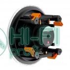 Акустическая система DALI Phantom E50 фото 3
