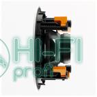 Акустическая система DALI Phantom E60 фото 5