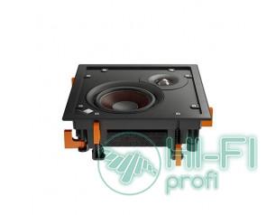 Акустическая система DALI Phantom H50