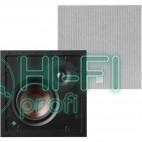 Акустическая система DALI Phantom H50 фото 2