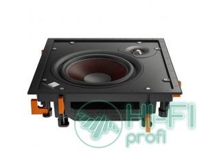 Акустическая система DALI Phantom H60
