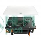 Акустическая система DALI Phantom H60 фото 2