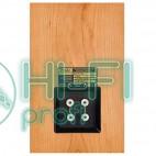 Акустическая система ProAc Tablette 10 Maple фото 2