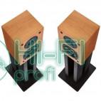 Акустическая система ProAc Tablette 10 Maple фото 4