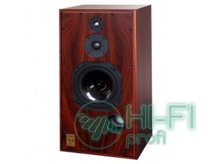 Акустическая система Harbeth Super HL5 Rosewood