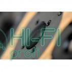 Акустическая система Harbeth Super HL5 Rosewood фото 3