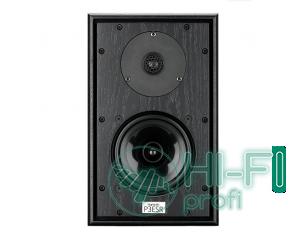 Акустическая система Harbeth P3ESR Black