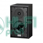 Акустическая система Harbeth P3ESR Black фото 3