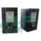 Акустическая система Harbeth P3ESR Black фото 2