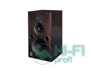 Акустическая система Harbeth Monitor 40.1 Tiger Ebony