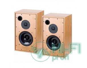 Акустическая система Harbeth Monitor 30.1 Eucalyptus