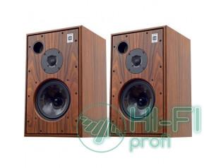 Акустическая система Harbeth Monitor 30.1 Rosewood