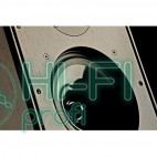 Акустическая система Harbeth Monitor 30.1 Tiger Ebony фото 3